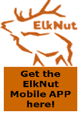 Elk Hunting Forum