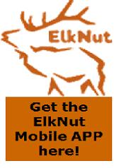 Elk Hunting Forum